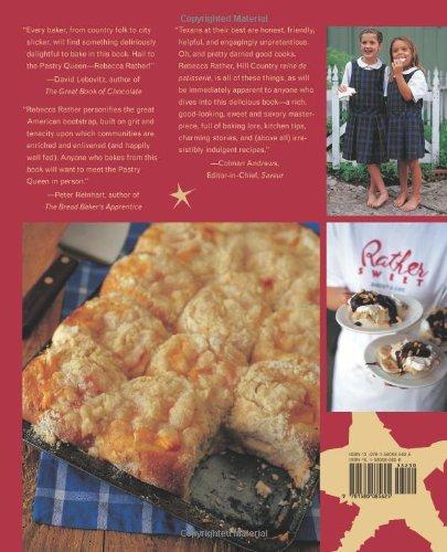 The Pastry Queen: Amazon.es: Rebecca Rather, Alison Oresman: Libros en idiomas extranjeros