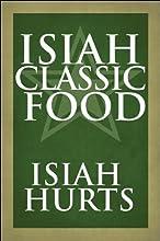 Isiah Classic Food