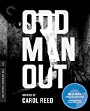 Odd Man Out [Blu-ray]