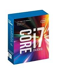 Intel 7th Gen Intel Core Desktop Processor i7-7700K (BX80677I...