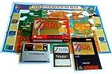 1x Original Spiel Super Mario Paint + Maus (für SN