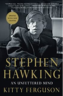 stephen hawking books pdf free download
