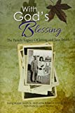 img - for With God's Blessing: The Family Legacy Of Irving and Jane Smith book / textbook / text book