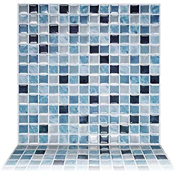 Permalink to Kitchen Wall Tiles Peel And Stick 3d New Design