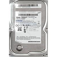 HD502HI, Samsung 500GB SATA 3.5 Hard Drive