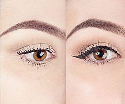 Eyeliner Stamp – WingLiner by Lovoir/Vogue Effects