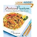 Asian Fusion