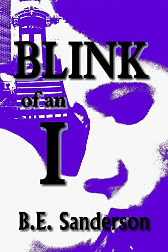 Blink of an I