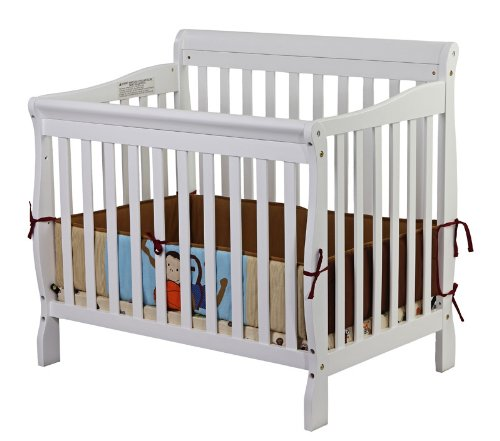 Dream-On-Me-4-in-1-Aden-Convertible-Mini-Crib