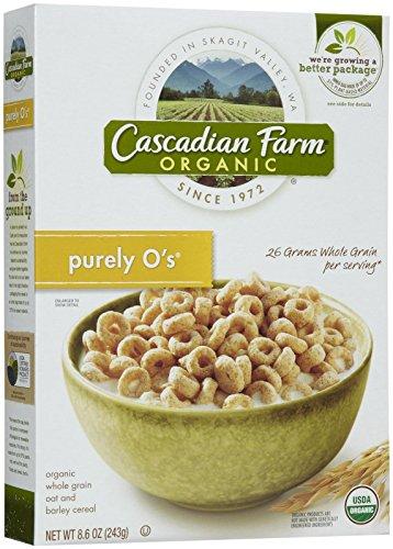 cascadian-farm-organic-cereal-purely-os-86-ounce