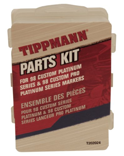 tippmann-universal-parts-kit-for-platinum-series