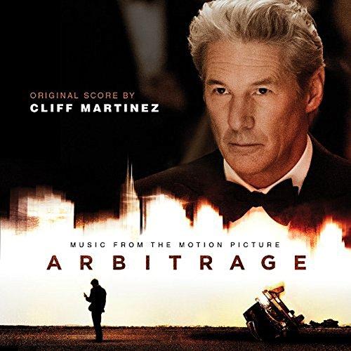 Price comparison product image Arbitrage
