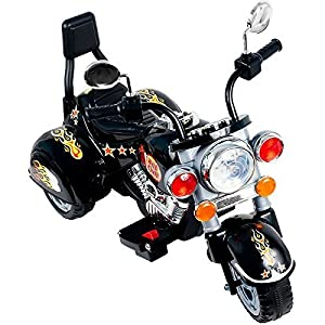 Trademark-Global-Rockin-Rollers-Boss-Chopper-6v-Battery-Powered-Motorcycle-Kids-Electric-Motorcycle