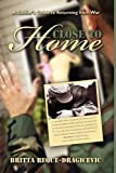 img - for Close to Home: A Soldier's Guide to Returning from War Paperback November 3, 2008 book / textbook / text book