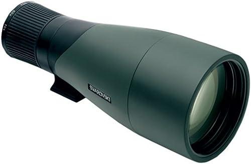Swarovski Atx stx 95mm Modular Objective Lens