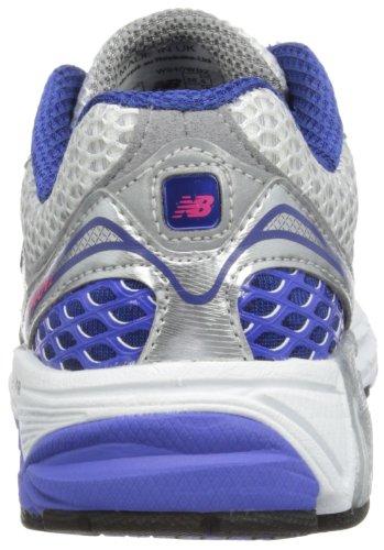 Nuovo Equilibrio Womens W940v2 Scarpa Da Corsa Bianco / Blu