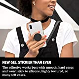 PopSockets PopGrip - Expanding Stand and Grip with