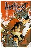 Lanfeust Quest Vol.2