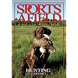 Hunting Vol. 2