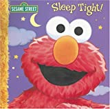 Sleep Tight! (Sesame Street)