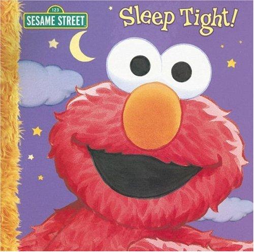 Sleep Tight! (Sesame Street) pdf epub