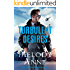 Turbulent Desires (Billionaire Aviators Book 2)