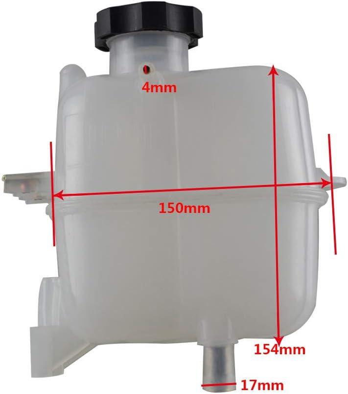 2PC Front Suspension Kit - SK92041020101 For Kia Soul 10 2010 11 2011 12 2012 13 2013 Tovasty Sway Bar Links//Stabilizer Bar Links 2
