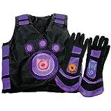 Wild Kratts Creature Power Suit, Aviva