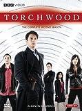 : Torchwood: Season 2