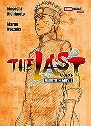 NARUTO THE LAST N.1