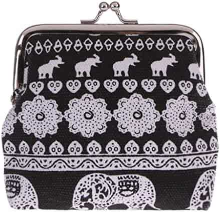 ace167ce5fe2 Shopping Canvas - Oranges or Blacks - Clutches & Evening Bags ...