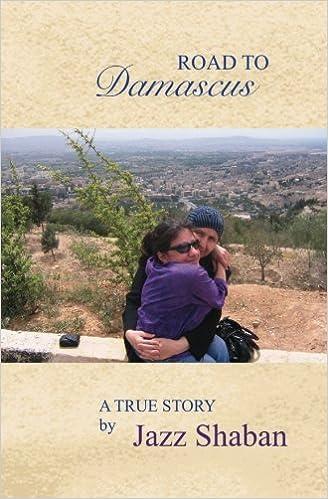 damascus dating
