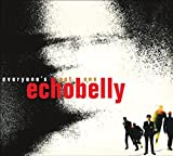 Everyone'S Got One: Expanded Edition /  Echobelly