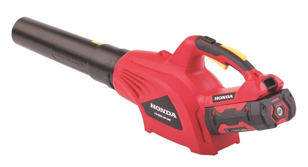 Honda Akku-Laubbläser HHBE 81