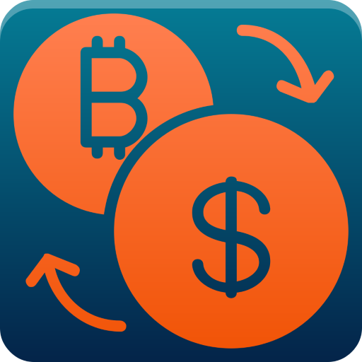 crypto arbitražo fondas legit bitcoin multiplier