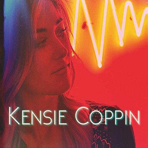 kensie-coppin