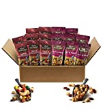 Nut Harvest Trail Mix Variety Pack, 16 Count