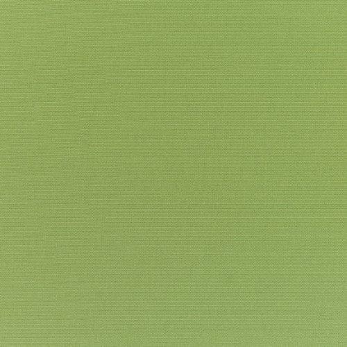 (Sunbrella Canvas Palm #5421 Indoor / Outdoor Upholstery Fabric)