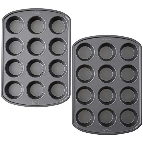 Wilton Perfect Non Stick Bakeware Multipack
