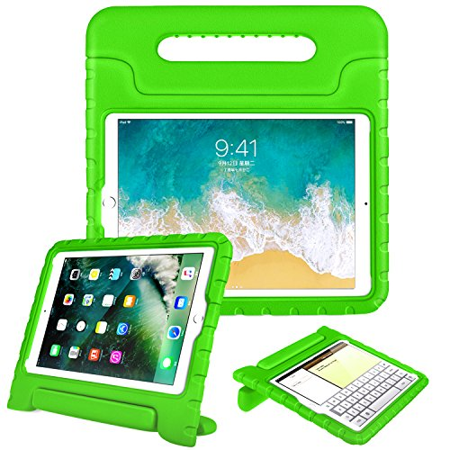 Fintie Case for Apple iPad 9.7 Inch 2018 Model  / iPad 9.7 I