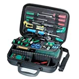 Basic Electronic Tool Kit