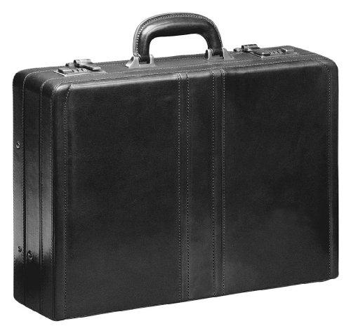 luxurious-expandable-attache-case-black-by-mancini-leather