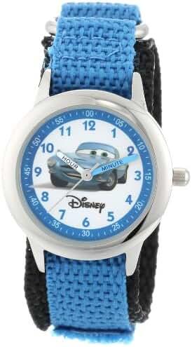 Disney Kids' W000096