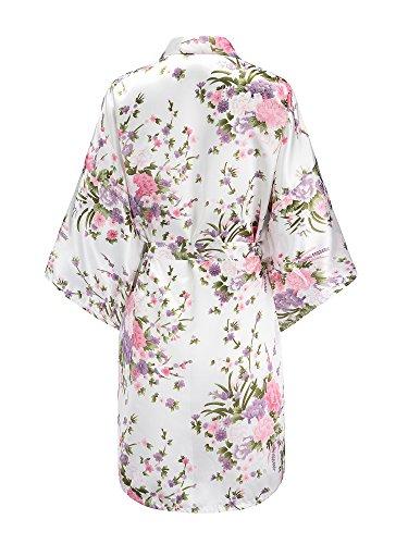 Buy women's robe