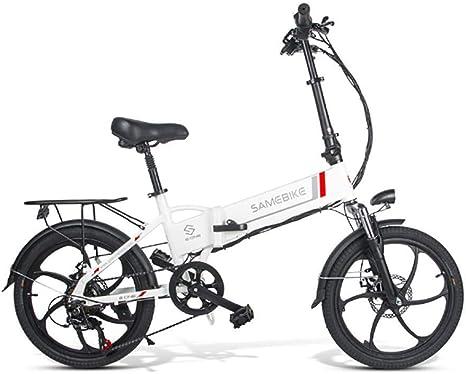 Bicicleta de Montaña eléctrica de Carretera bicicleta de montaña ...
