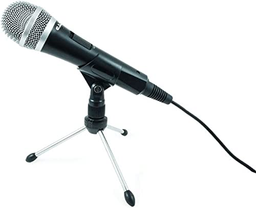 CAD Audio USB U1 Microphone