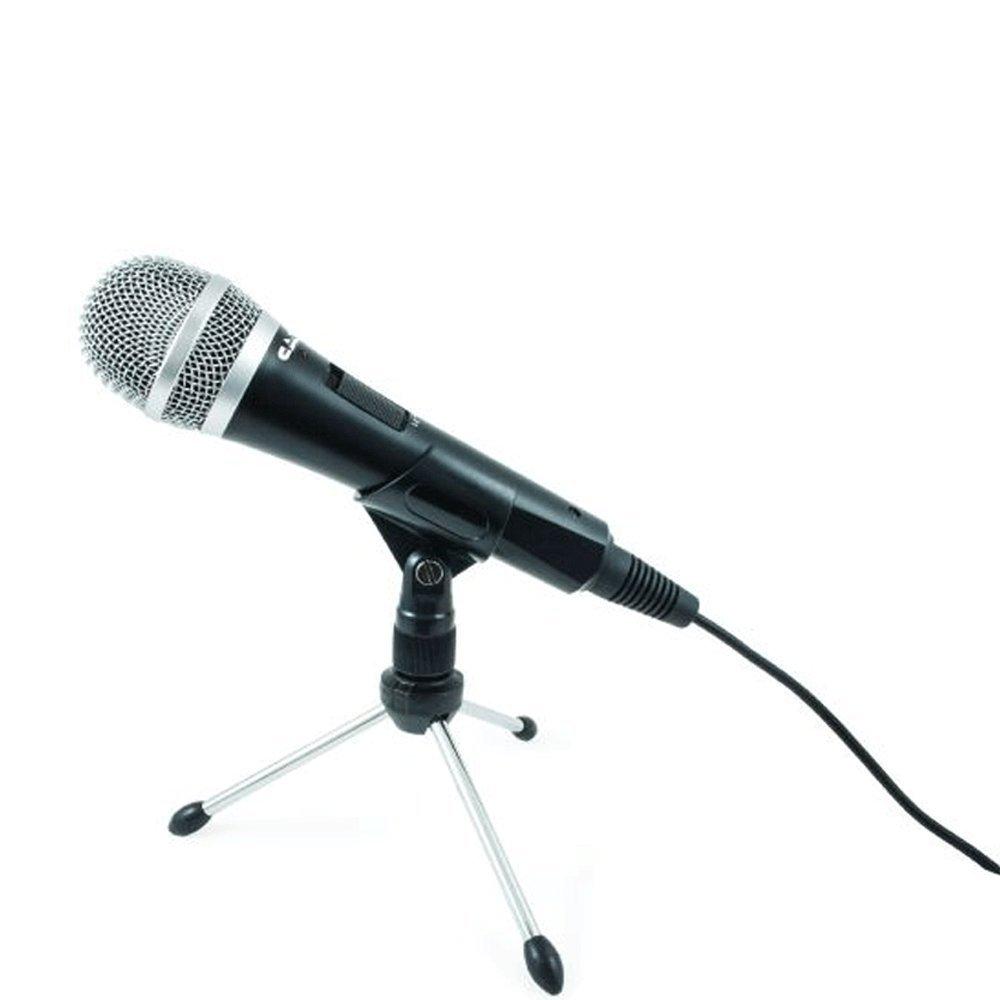 CAD Audio USB U1 Micrófono de grabación dinámica