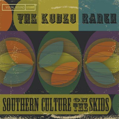 The Kudzu Ranch