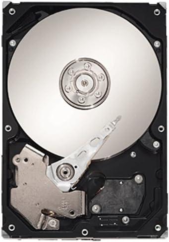 Seagate Barracuda Lp 2 Tb 8 9 Cm Interne Festplatte Computer Zubehör