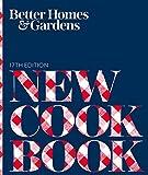 Better Homes & Gardens Cookbooks - Best Reviews Guide